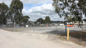 Development / Land commercial property for lease at Part 426 Great Northern Hwy Middle Swan WA 6056