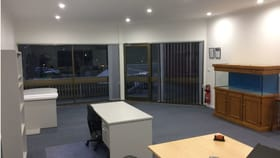 Offices commercial property for lease at 2/13 Allen Avenue Forster NSW 2428