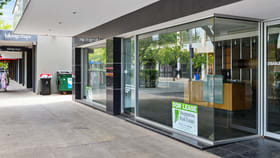 Shop & Retail commercial property for lease at 9-11 Fraser Street Shepparton VIC 3630