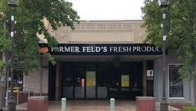 Shop & Retail commercial property for lease at 277 Auburn Street Goulburn NSW 2580