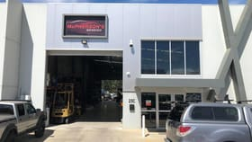 Factory, Warehouse & Industrial commercial property for lease at 23C Trantara Court East Bendigo VIC 3550