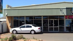 Shop & Retail commercial property for lease at 165 Boulder Road Kalgoorlie WA 6430