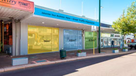 Medical / Consulting commercial property for lease at 432-436 Albany Highway Victoria Park WA 6100