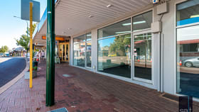 Medical / Consulting commercial property for lease at 434 Albany Highway Victoria Park WA 6100