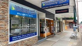 Shop & Retail commercial property for lease at 3/192 Pacific Highway Swansea NSW 2281