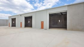 Factory, Warehouse & Industrial commercial property for lease at 1/370A Albany Highway Albany WA 6330
