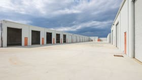 Factory, Warehouse & Industrial commercial property leased at 6/370A Albany Highway Albany WA 6330