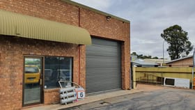 Factory, Warehouse & Industrial commercial property for lease at 4/62 Middle Row Salisbury SA 5108