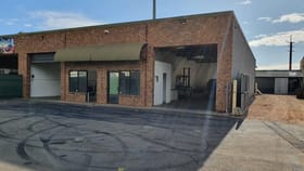 Factory, Warehouse & Industrial commercial property for lease at 62 Middle Row Salisbury SA 5108