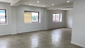 Offices commercial property for lease at 4/210-212 Cowper Street Warrawong NSW 2502