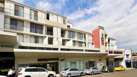 Shop & Retail commercial property for lease at 52-80 Rowe Street Eastwood NSW 2122
