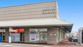 Shop & Retail commercial property for lease at Shop 3/7-9 Riseley Street Ardross WA 6153