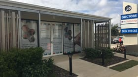 Medical / Consulting commercial property for lease at 2/38 Erin Street Wilsonton QLD 4350