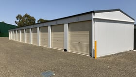 Factory, Warehouse & Industrial commercial property for lease at 285B Coleraine Road Hamilton VIC 3300