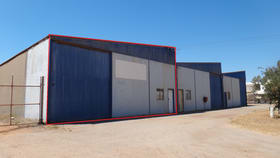 Factory, Warehouse & Industrial commercial property for lease at 1/5 Beaver Street Webberton WA 6530