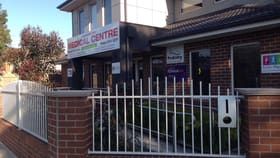 Medical / Consulting commercial property for lease at Office 1-5/73 Hemmings Street Dandenong VIC 3175