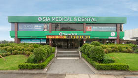 Medical / Consulting commercial property for lease at 140 Burwood Highway Burwood VIC 3125