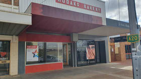 Offices commercial property for lease at 37a Deakin  Avenue Mildura VIC 3500