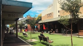 Hotel, Motel, Pub & Leisure commercial property for lease at Yarraville VIC 3013