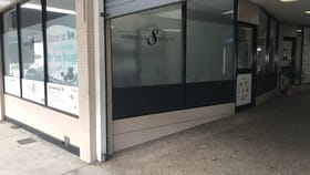 Shop & Retail commercial property for lease at 2/17 Princess Street Macksville NSW 2447