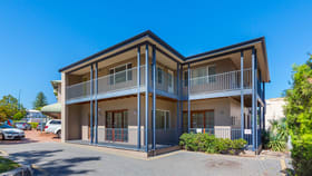 Offices commercial property for lease at 19 Riseley Street Ardross WA 6153