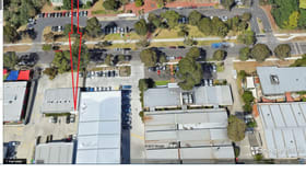 Medical / Consulting commercial property for lease at 8/107 Tulip Street Cheltenham VIC 3192