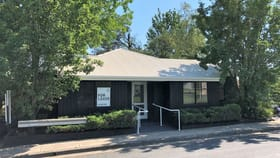 Offices commercial property for lease at 1 Osborne Street Bundanoon NSW 2578