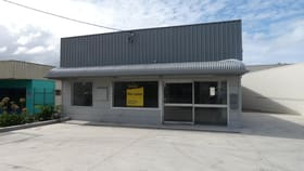 Showrooms / Bulky Goods commercial property for lease at (L)/79 Hastings River Drive Port Macquarie NSW 2444