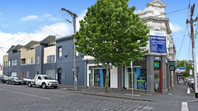Rural / Farming commercial property for lease at Suite 102 & 103/319 Swan Street Richmond VIC 3121