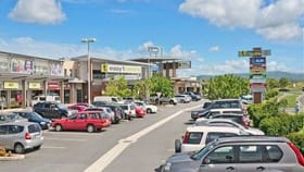 Showrooms / Bulky Goods commercial property for lease at shop 29/514 Christine Avenue, Easy T shopping center Robina QLD 4226