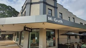 Shop & Retail commercial property for lease at 117 Majors Bay Road Concord NSW 2137