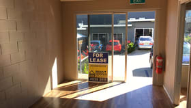 Shop & Retail commercial property leased at Shop 7/9-11 Normanby Street Yeppoon QLD 4703