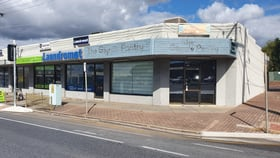 Showrooms / Bulky Goods commercial property for lease at Shop 1/ 474-476 Payneham Road Glynde SA 5070