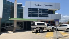 Medical / Consulting commercial property for lease at 5 14 Liuzzi Street Pialba QLD 4655