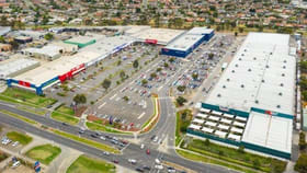Shop & Retail commercial property for lease at Shop 5/201-219 Old Geelong Road Hoppers Crossing VIC 3029