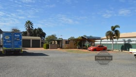 Offices commercial property for lease at 41 Harwell Way Wedgefield WA 6721