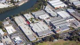 Offices commercial property for lease at Rydalmere NSW 2116