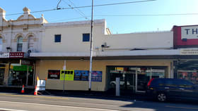 Medical / Consulting commercial property for lease at 132-134 Hopkins Street Footscray VIC 3011