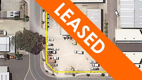 Factory, Warehouse & Industrial commercial property for lease at 21 Oborn Road Mount Barker SA 5251