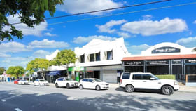Shop & Retail commercial property for lease at 2/102 Kedron Brook Wilston QLD 4051
