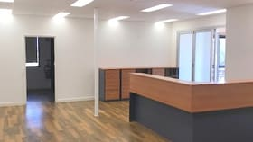 Offices commercial property for lease at Unit 5, 15 Dampier Tce Broome WA 6725