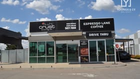 Shop & Retail commercial property for lease at 161 Numurkah Rd Shepparton VIC 3630