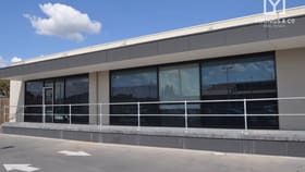 Offices commercial property for lease at Shop 3/127 Numurkah Road Shepparton VIC 3630
