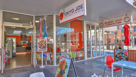 Shop & Retail commercial property for lease at 47a Langtree Avenue Mildura VIC 3500
