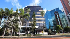 Medical / Consulting commercial property for lease at 64 Ferny Avenue Surfers Paradise QLD 4217