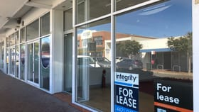 Offices commercial property for lease at 4/57 Kinghorne Street Nowra NSW 2541
