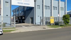 Showrooms / Bulky Goods commercial property for lease at 81A Auburn Street Wollongong NSW 2500