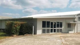 Showrooms / Bulky Goods commercial property for lease at 4/53 Hasting River Drive Port Macquarie NSW 2444