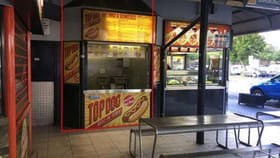 Shop & Retail commercial property for lease at Shop 4/55 Beaumont Street Hamilton NSW 2303