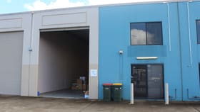 Industrial / Warehouse commercial property for lease at 2/5 Forge Drive Coffs Harbour NSW 2450